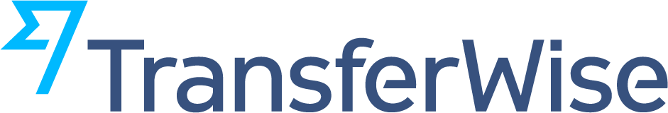 Free TransferWise Business account