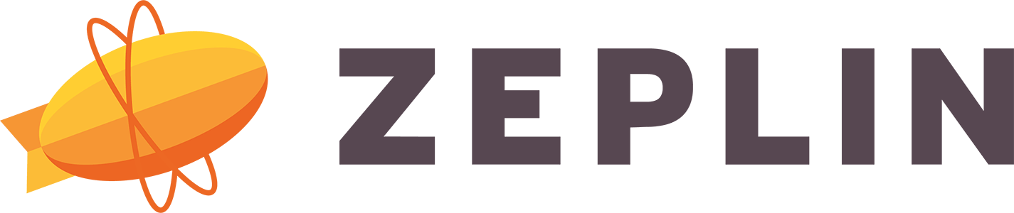 Zeplin discount for Startups