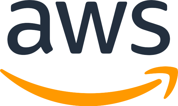 AWS credits for Startups