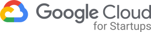 Google Cloud for Startups credits