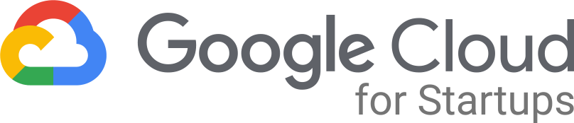 google cloud credits for startups