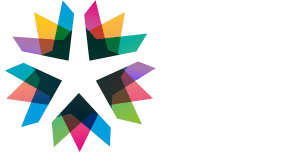 Global Startup Awards Ambassador